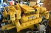 CATERPILLAR - 3208TA marine diesel engines